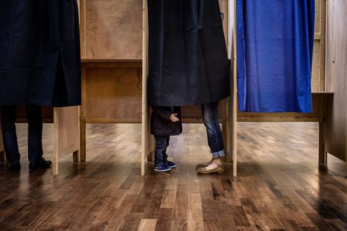 Le sujet du vote obligatoire des Français refait surface