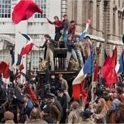 Les Misérables: 30 ans de succès mondial