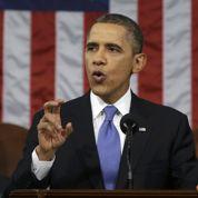 Obama muscle la cybersécurité des USA