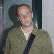 Ce «masque de fer» qu'Israël a voulu cacher