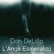 DeLillo, un parfumde catastrophe