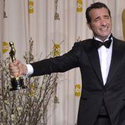 Jean Dujardin : «Oh putain, Riva!»