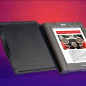2000: l'an I de la lecture virtuelle