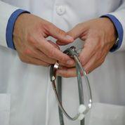 De moins en moins de médecins de garde
