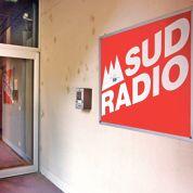 Sud Radio convoitée par Tapie et La Dépêche