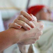 L'ordre des médecins envisage l'euthanasie
