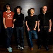 Radiohead se remettra au travail à l'automne