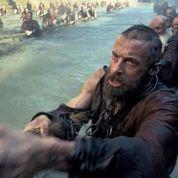 Hugh Jackman: «Le rôle de ma vie»