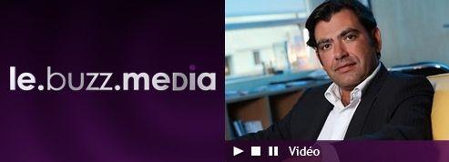 «Défendre la valeur des agences médias»