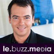 «Canal+ est préoccupé par BeIn Sport»