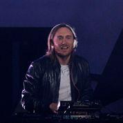Guetta à Marseille : les élus calment le jeu