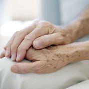 L'Ordre des médecins : un pas vers l'euthanasie