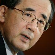 le Japon se défend de manipuler le yen