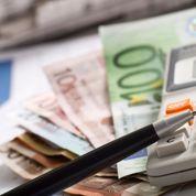 Assurance-vie : contrat et obligations