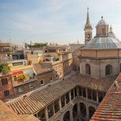 Rome : tous les chemins mènent au Pape