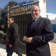 Tunisie: quitte ou double pour Jebali