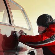 Bien assurer votre voiture contre le vol