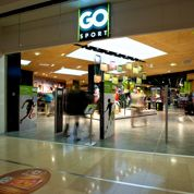Go Sport veut ouvrir 160 magasins en France