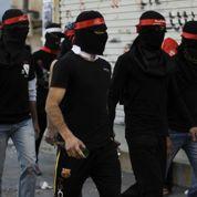 Bahreïn: la révolte oubliée du monde arabe