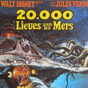 David Fincher peine à financer son Jules Verne