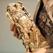 César 2013 : qui sont les favoris ?