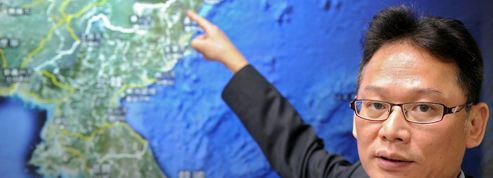 Le test nucléaire coréen garde encore ses secrets