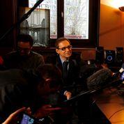 Paris : NKM fait presque l'unanimité