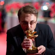Berlinale : l'Ours d'or à Child's Pose