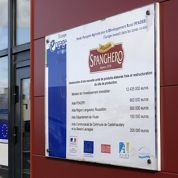 Spanghero : des factures accablantes