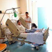 La gestion du personnel des hôpitaux dénoncée