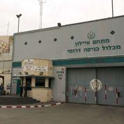 Israël lance une enquête sur le «prisonnier X»