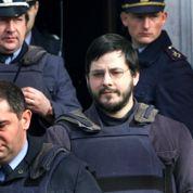 Pas de remise en liberté pour Marc Dutroux