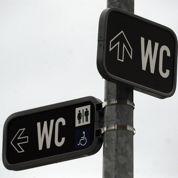 Brighton : des toilettes de «genre neutre»