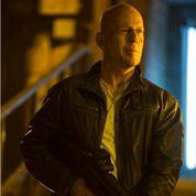 Bruce Willis au sommet du box-office américain