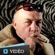 «Dodo la Saumure», nouvelle idole du rap