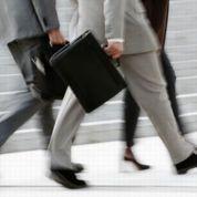 Les cadres revendiquent une hausse des salaires