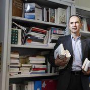 Decitre bouscule l'industrie du livre