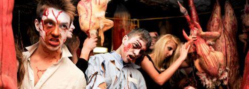 Fausse alerte aux zombies dans le Montana