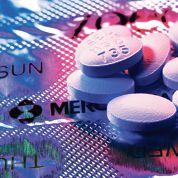Cholestérol : quand les statines font du bien