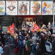 Montreuil : pataquès au cinéma Méliès