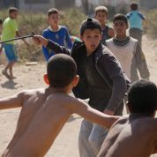 Nabil Ayouch, aux sources de la violence