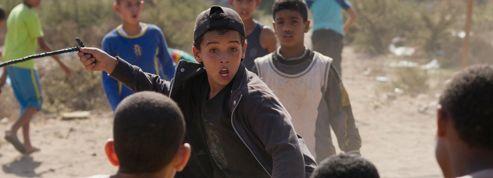 Nabil Ayouch : «Je remonte aux sources de la violence»