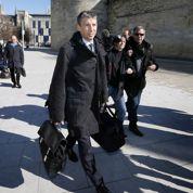 Affaire Bettencourt : Courbit mis en examen