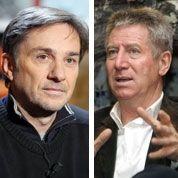 Salaires des acteurs : le débat relancé