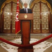 Tunisie: le premier ministre démissionne
