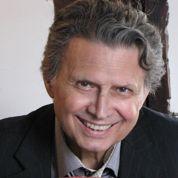 Christian Azzopardi, serviteur du théâtre