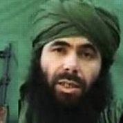 La France, cible des islamistes au Sahel