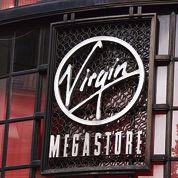 Virgin Megastore : pas de salut sans repreneur