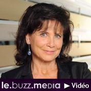 «Le Huff Post sera à l'équilibre en 2014»