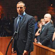 La face cachée d'Oscar Pistorius